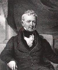 State v Jarrott, a Slave