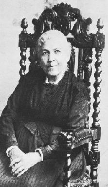 Harriet Jacobs, <em>Incidents in the Life of a Slave Girl </em>(1861)