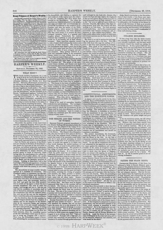 """WHAT NEXT?,"" December 29, 1866"