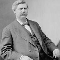 Governor Zebulon Vance