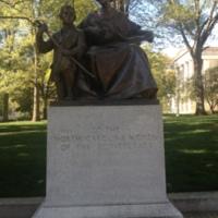 Confedrate Monument.JPG