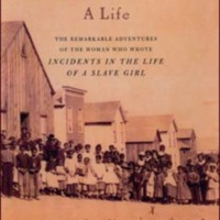 Harriet Jacobs a life.jpg