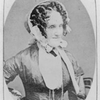 Catherin Edmondston.jpg