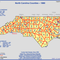 nc_counties_1860.jpg