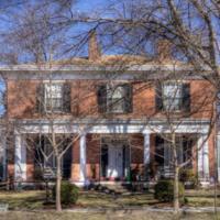 Richard Haywood House.jpg