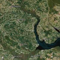 The Chowan River Basin
