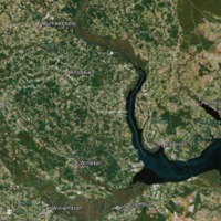 Chowan River Basin.png
