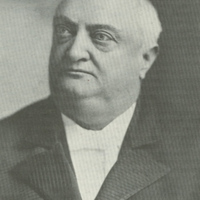 Daniel L. Russell