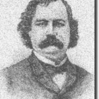 Lt. John Wilkinson's recount of his escape upon leaving Wilmington, August 15, 1863