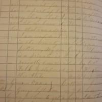 Vance Papers P.C. 15.5 010.JPG