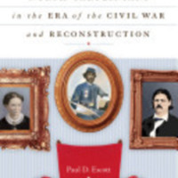 North Carolinians in the Era of the Civil War and Reconstruction.jpg