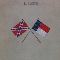 leoncv.gif