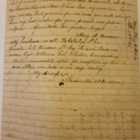 Vance Papers 15.6 010.JPG