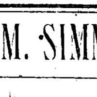 Chairman F.M. Simmons\' Speech.pdf