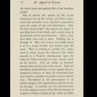 Appeals2.pdf