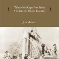 Masters of the Shoals<br />