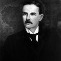 D. H. Hill, 1859-1924