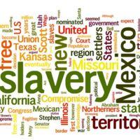 Slavery Wordle 2.JPG