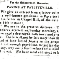 Hillsborough Recorder1 3221865.jpg