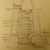 endor diagram 2.jpg