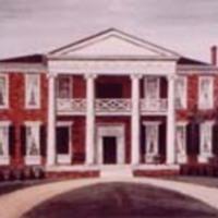 Raleigh Executive Mansion.jpg