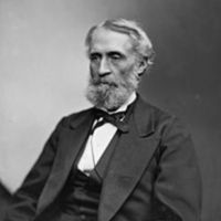 Thomas Lanier Clingman, 1812-1897