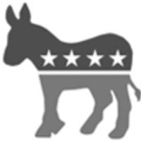 Democratic Party Platform of 1856, June 2, 1856