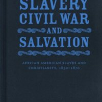SlaveryCivilWarSalvation.jpg