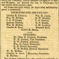 SlaveInsurance1861.jpg