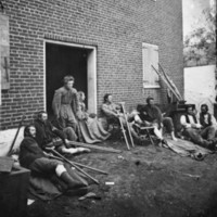 Wounded Union Soldiers.jpg
