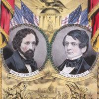 1856 Republican Presidential Campaign Poster.jpg
