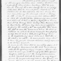 JohnManningJr-Page 3