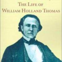 The Life of William Holland Thomas.jpg