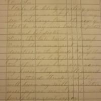 Vance Papers P.C. 15.5 009.JPG