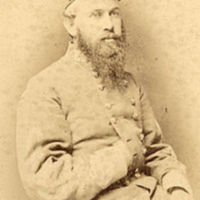 200px-James_Henry_Lane_CSA.jpg