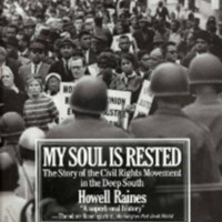 My_Soul_Is_Rested_(Raines_book).jpg