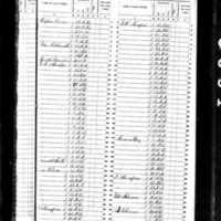 1850 Federal Slave Census.jpeg