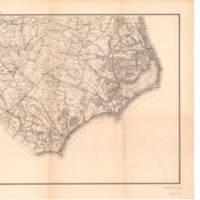 iron ore map 2.jpg