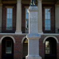 courthousestatue3.jpg