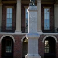 courthousestatue3.jpg