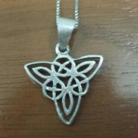 scot necklace.jpg