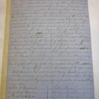 Vance Papers 15.3 002.JPG