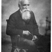 Smith Stansbury's Letter to Maj. Caleb Huse
