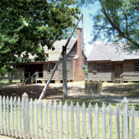 Aycock birthplace.jpg