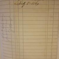 Vance Papers P.C. 15.5 011.JPG