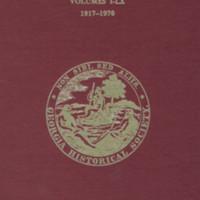 Georgia Historical.jpg