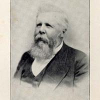 Henry Martin Tupper, 1831-1893