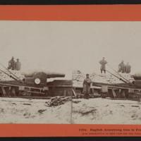 Fort Fisher 1861.jpg