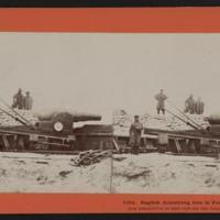 Fort Fisher 1861.jpg