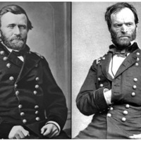 Grant and Sherman.gif